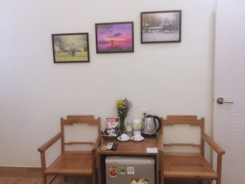 トラベラーズ ネスト ホステル