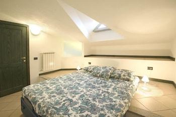 Superior Apartment, 2 Bedrooms