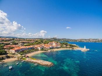 Hotel - Baia Del Faro
