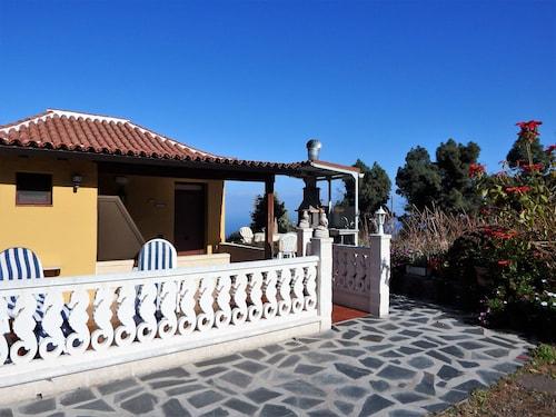 El Lagar, Santa Cruz de Tenerife