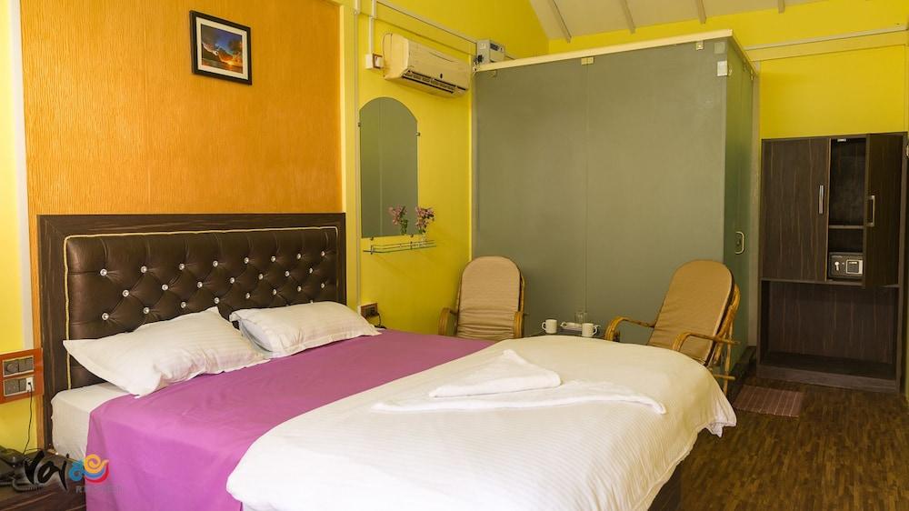 Rai Resort