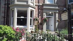 Park Hill Guest House