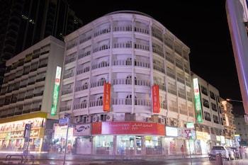 Hotel - Victoria Hotel