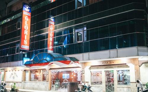 Hotel Gloris, Batam