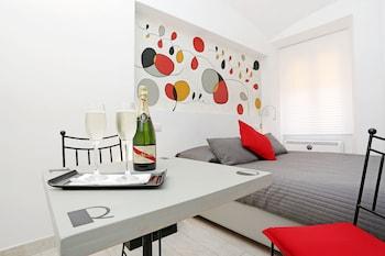 Hotel - Houspitality Nero B&B