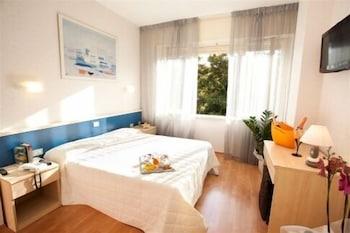 Hotel - Relais Mediterraneum