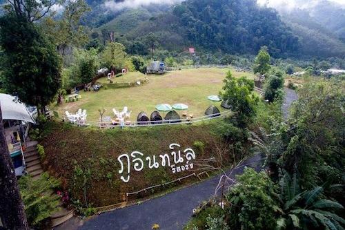 . Phu Arun Resort