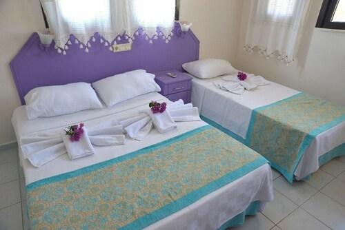 Pine Forest Hotel, Fethiye