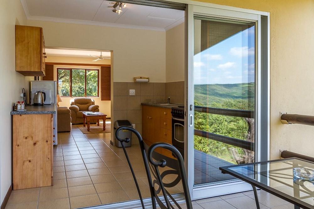 Cuckoo Ridge Country Retreat, Ehlanzeni
