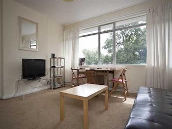 Hotel - Chic Zone 2 London Apartment