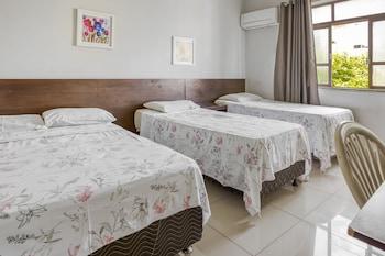 全景飯店 Hotel Panorama
