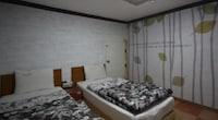 Dream of City Motel