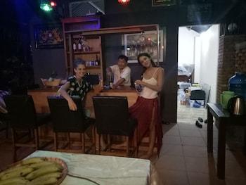 ココ バンガローズ ホイアン