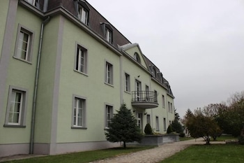 Hotel - Hotel Kamila