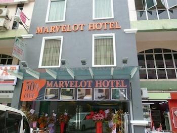 Hotel - Marvelot Hotel