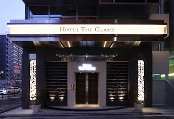 Hotel - HOTEL THE GLANZ
