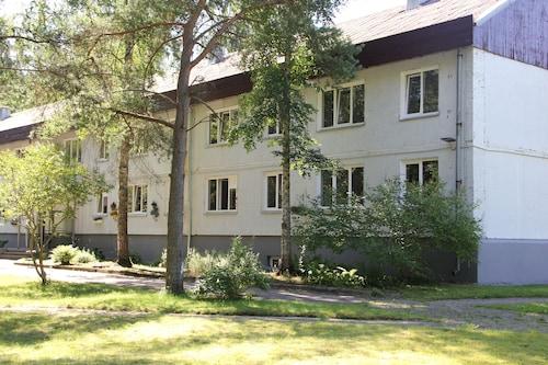 YurD24, Riga
