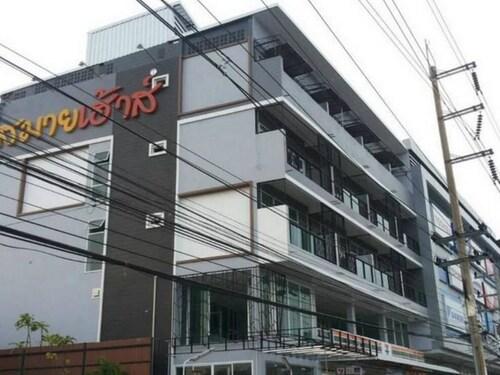 Smile House 3, Muang Samut Songkhram