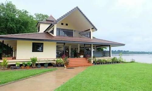 . Wopakok Hotel
