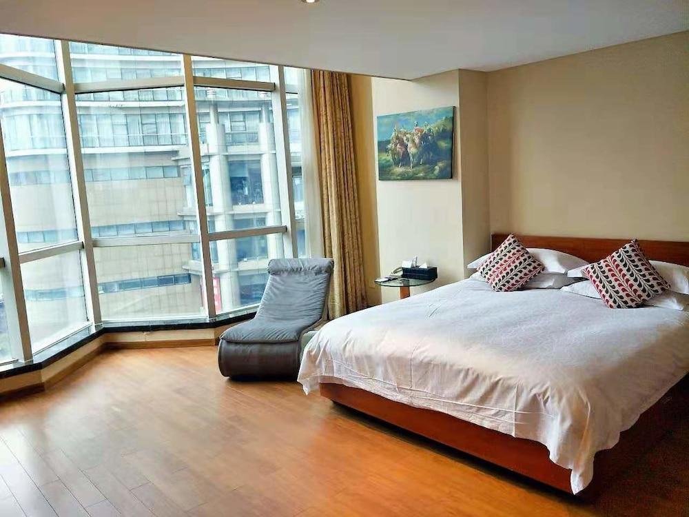 Eastking Business Hotel, Hangzhou