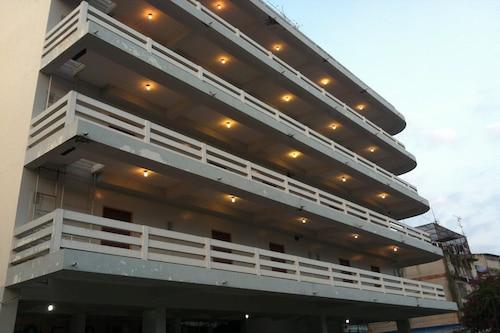 Sakol Hotel Korat, Muang Nakhon Ratchasima