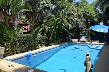 Hotel - Sanuk Bungalows