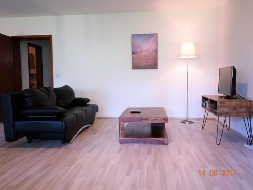 . Apartment König