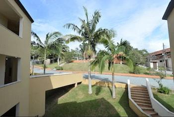 太陽莫洛飯店 Hotel Morro do Sol