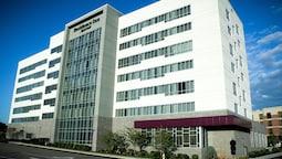 Residence Inn by Marriott Cincinnati Midtown/Rookwood