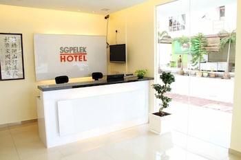 Hotel - SG PELEK HOTEL