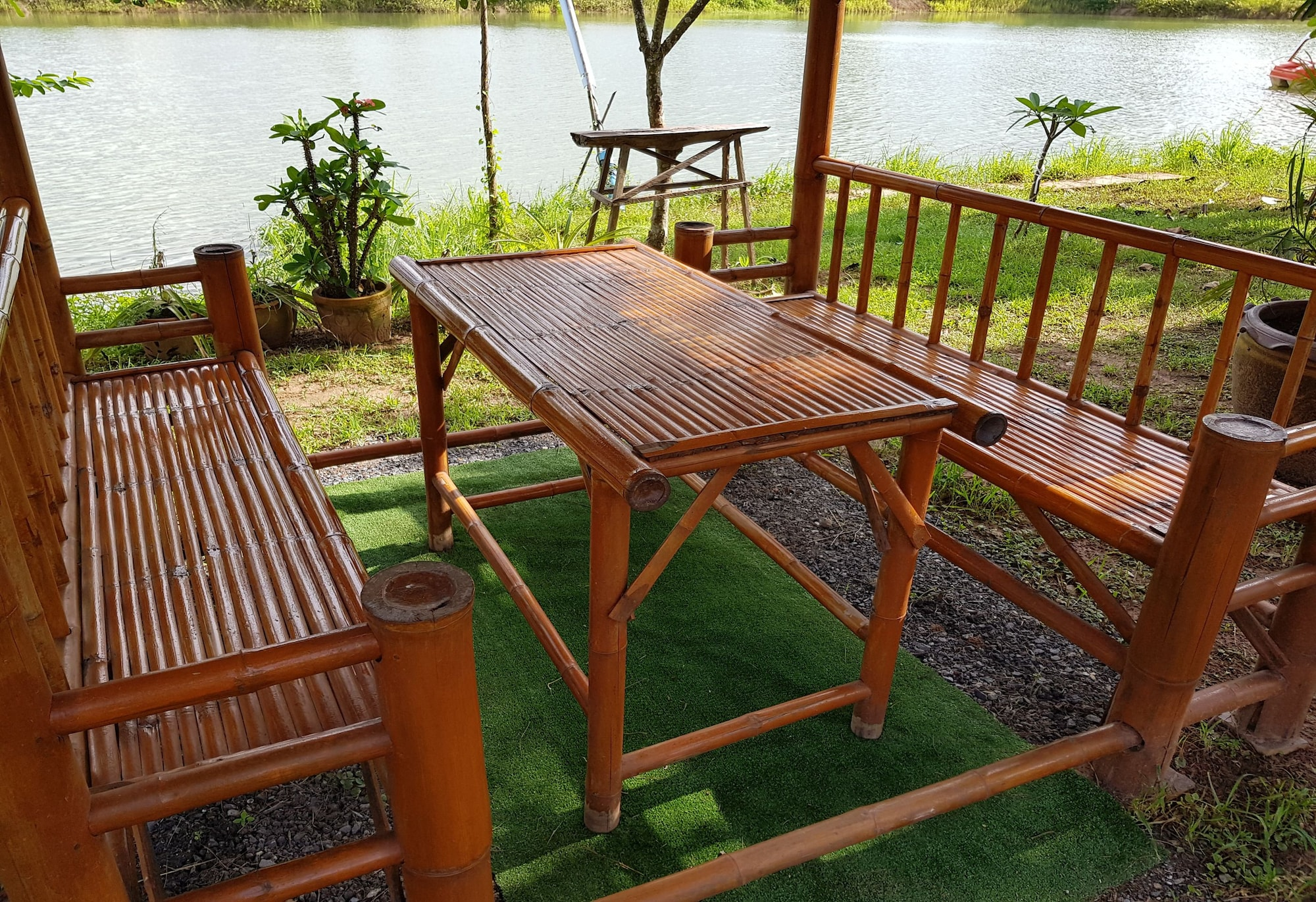 Changthai Comfort Guest House, Muang Udon Thani