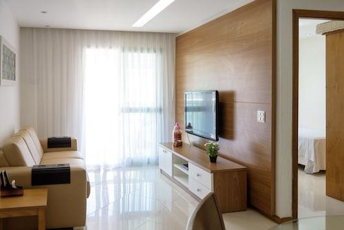 . Condominio Rio 2 - BAR30