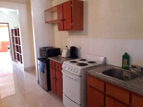 Best Locations Apartments,
