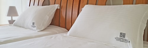 . Palma Inn Hotel