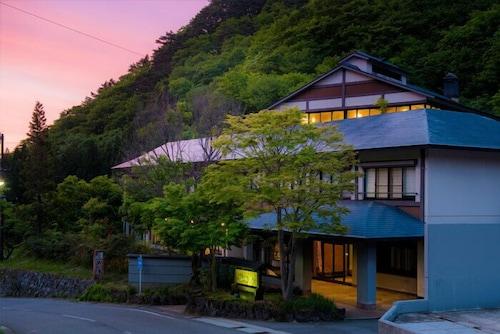 Yamanoki, Yonezawa