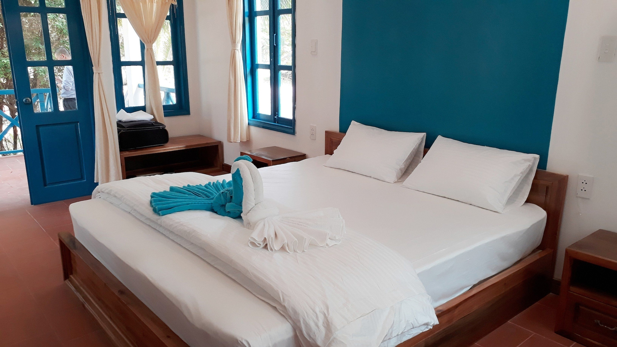 Mayfair Beach Resort Phu Quoc, Phú Quốc