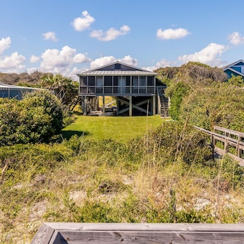 Summer Hill - 4 Br Home