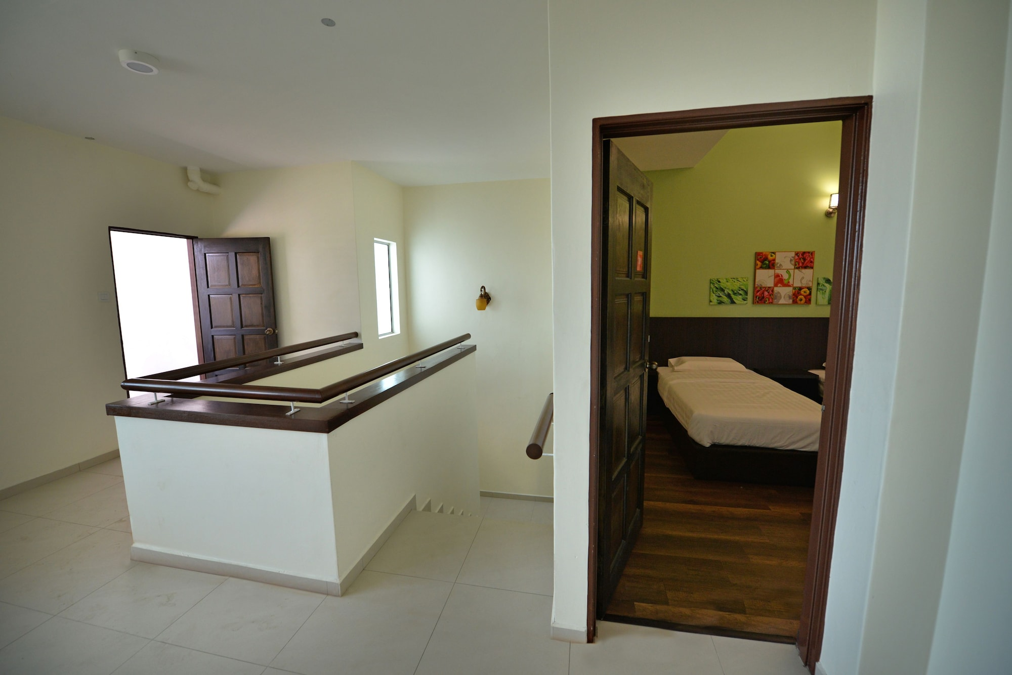 Palm City Villa, Kuantan