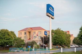 Hotel - Baymont by Wyndham Springfield I-44