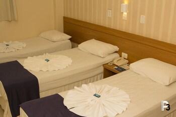 阿斯托里亞飯店 Hotel Astória