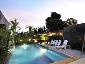 Hotel - Tonnam Villa