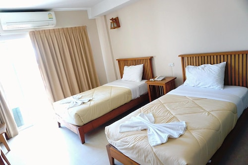 Maihom Resort Hotel 2, Muang Nakhon Sawan