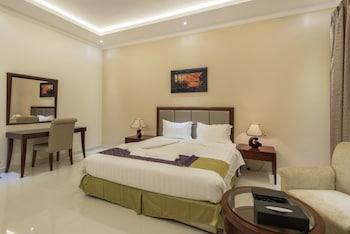 Hotel - Taleen Durrat Al Nakhil