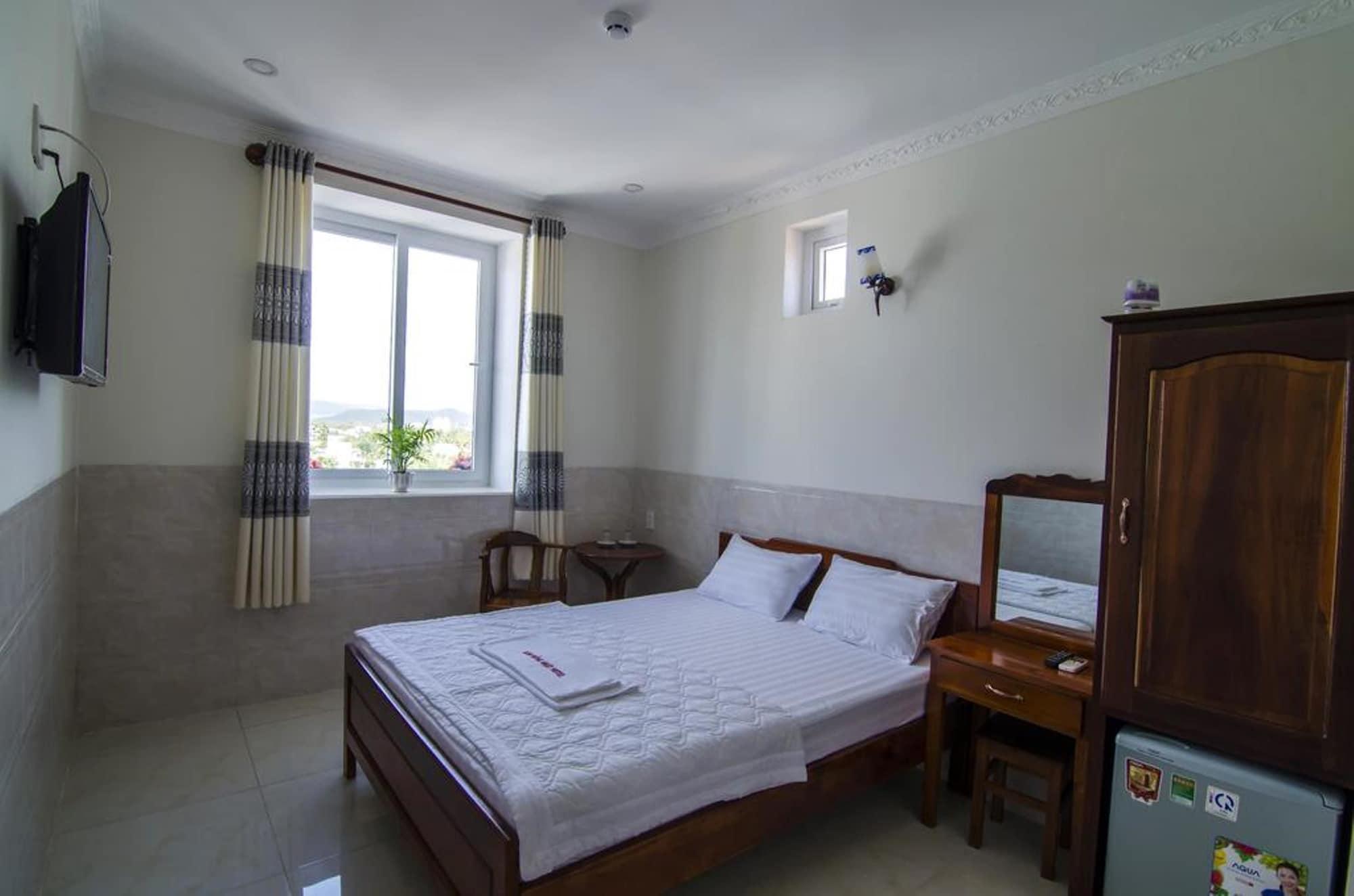 Kim Hong Anh Guesthouse, Phú Quốc