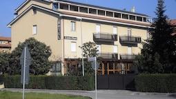 Hotel Lieta Oasi