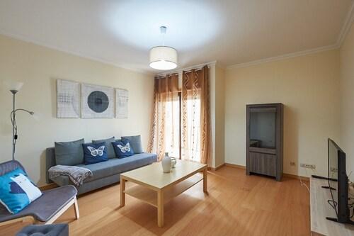 . BeGuest Cascais Inn Apartments