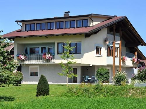 Karglhof - Villa, Villach Land