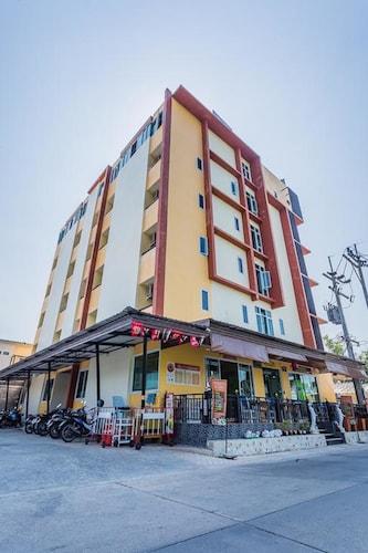 K.D Residence Songkla, Muang Songkhla