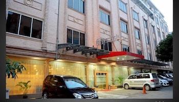 Hotel - Griya Hotel