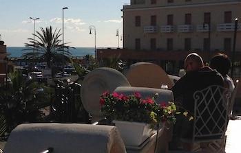Hotel - Barocchetto Romano